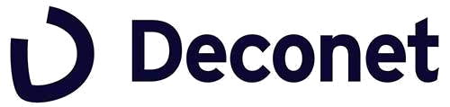 deco-network logo