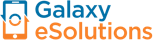 galaxy-esolutions logo