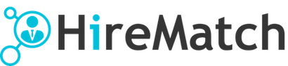 hirematch logo