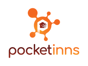 pocketinns logo