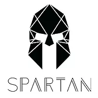 Spartan Group